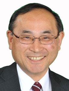 参議院・山形選挙区 太田俊男さん(日本共産党サイトから)