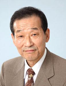 参議院・石川県選挙区 亀田りょうすけさん(日本共産党サイトから)