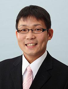 参議院・奈良選挙区 谷川和広さん(日本共産党サイトから)