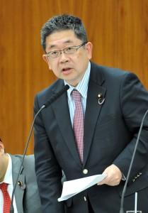 日本IBMの「ロックアウト解雇」、「やめさせよ」と小池氏/参院厚労委