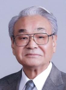 墨田区長選に西氏擁立発表