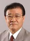 日本共産党 街頭政談のお知らせ