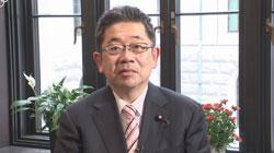 小池晃参院議員のコメント