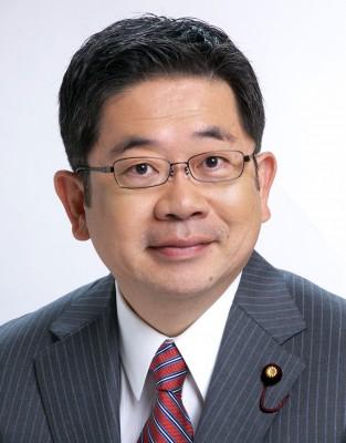 4/11 県議選投票日前日 日本共産党街頭演説