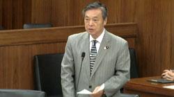 空の安全 日本航空の解雇問題