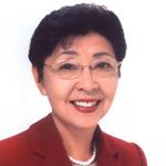 豊洲市場土壌の汚染調査333区画怠ってきたことを東京都が認める