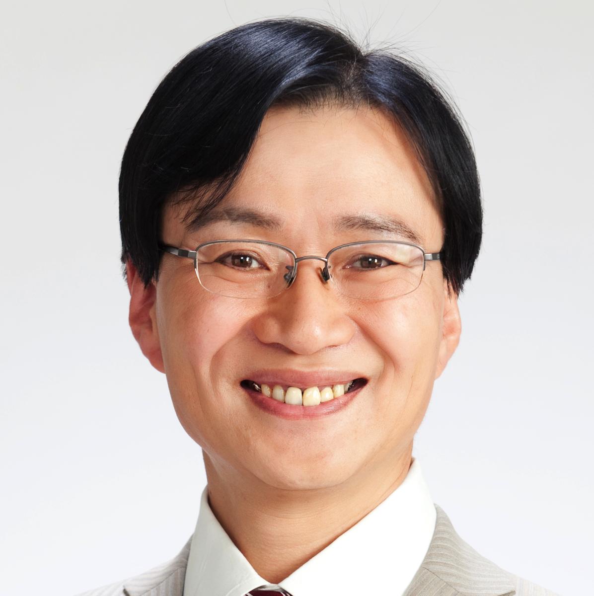 12月議会で石川建二議員(宮前区)が代表質問