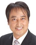 基地の街から平和発信/埼玉・朝霞市議選 3候補が第一声