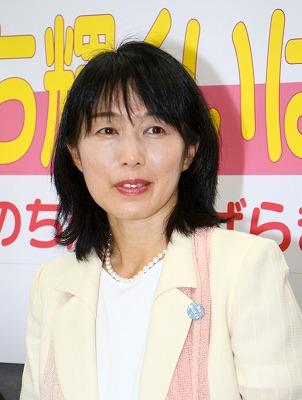 茨城県知事選 6政党・団体が鶴田氏推薦へ