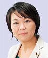 教科書採択委員会の再設置を/学校現場に採択希望教科書の報告を求めよ/松山市議会